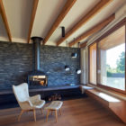 Split House by BKK Architects (16)
