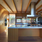 Split House by BKK Architects (17)