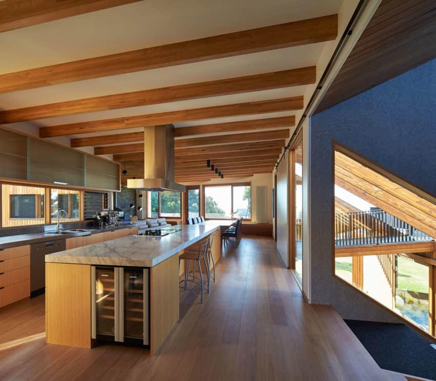 Split House by BKK Architects (19)