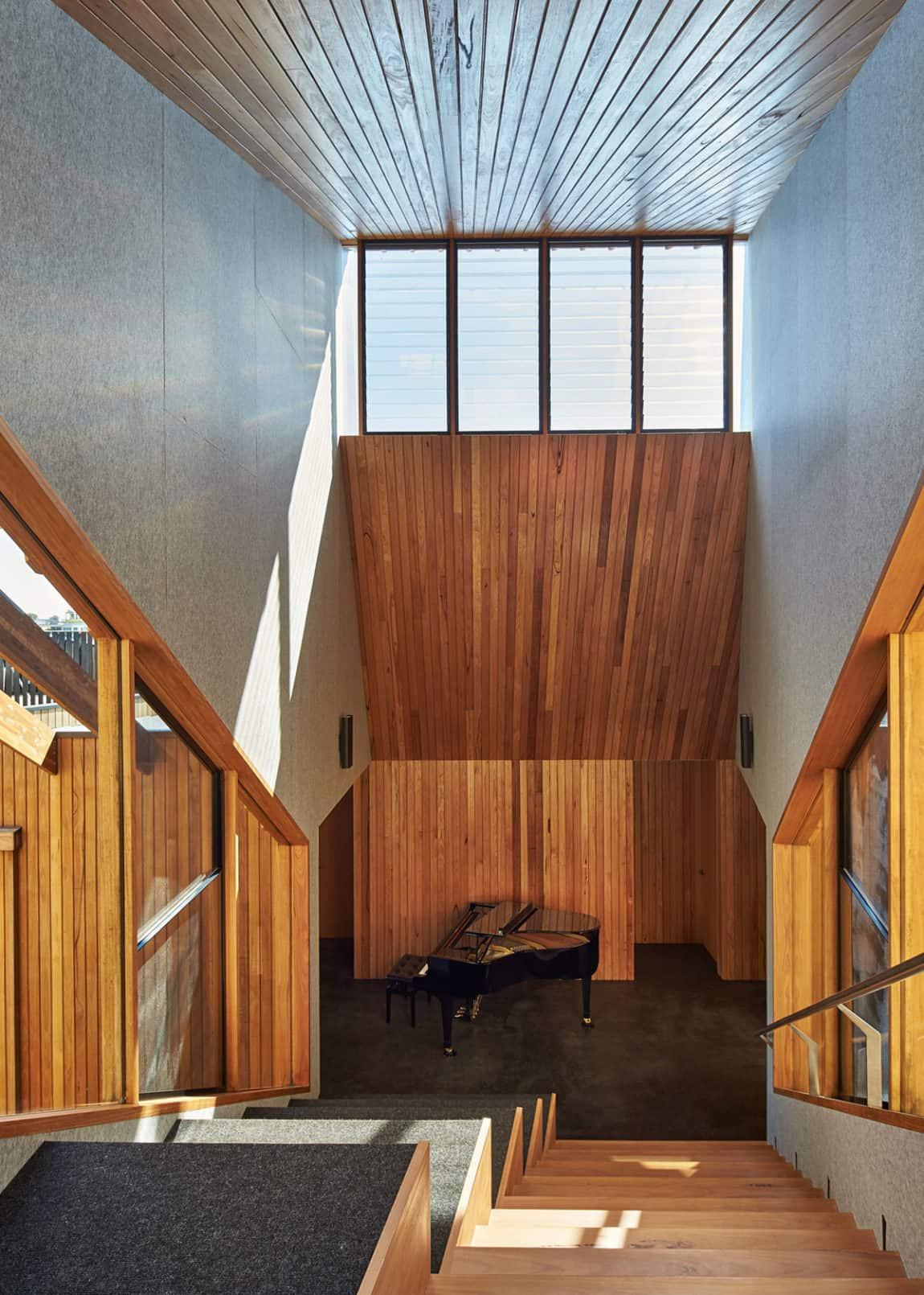 Split House by BKK Architects (20)