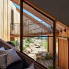 Split House by BKK Architects (21)