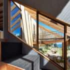 Split House by BKK Architects (22)