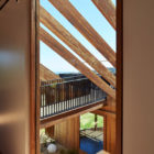 Split House by BKK Architects (23)