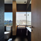 Split House by BKK Architects (24)