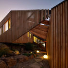 Split House by BKK Architects (27)