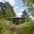 Summerhouse-T by Krupinski/Krupinska Arkitekter (2)