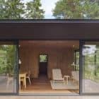 Summerhouse-T by Krupinski/Krupinska Arkitekter (6)