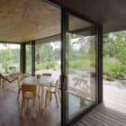 Summerhouse-T by Krupinski/Krupinska Arkitekter (7)