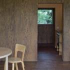 Summerhouse-T by Krupinski/Krupinska Arkitekter (9)