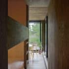 Summerhouse-T by Krupinski/Krupinska Arkitekter (11)