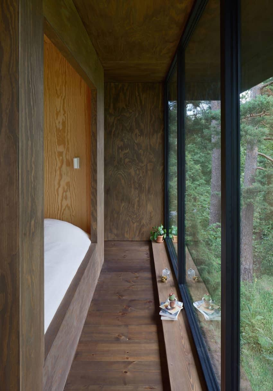Summerhouse-T by Krupinski/Krupinska Arkitekter (12)