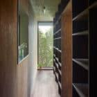 Summerhouse-T by Krupinski/Krupinska Arkitekter (13)