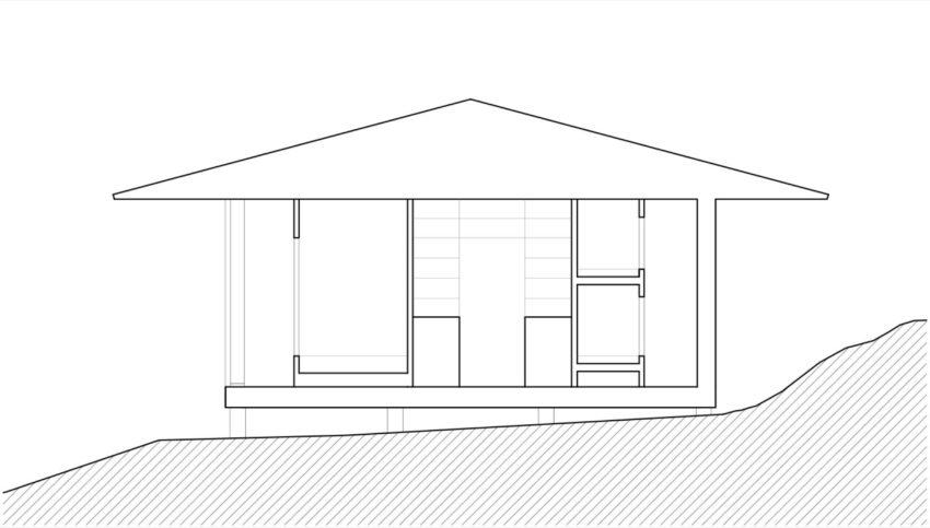 Summerhouse-T by Krupinski/Krupinska Arkitekter (15)