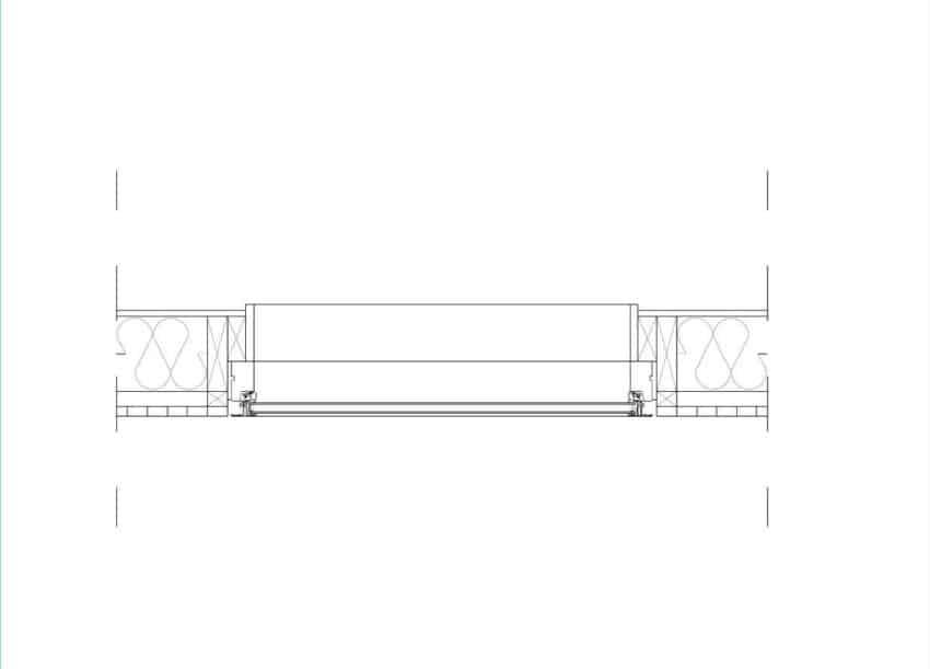 Summerhouse-T by Krupinski/Krupinska Arkitekter (16)