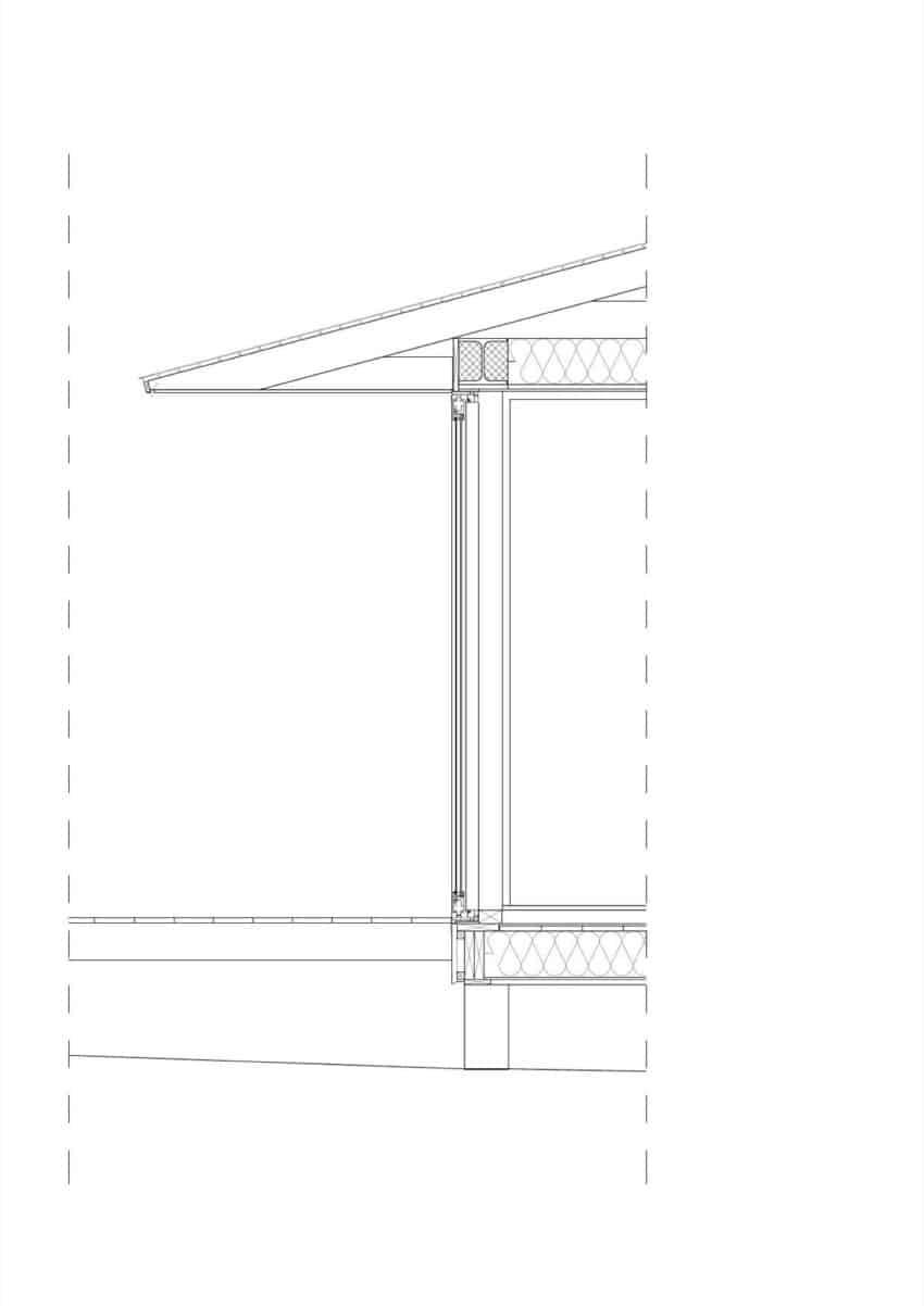 Summerhouse-T by Krupinski/Krupinska Arkitekter (17)