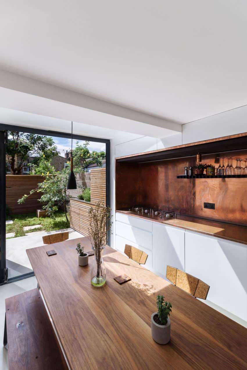 Sunken Bath Project by Studio 304 Architecture (4)