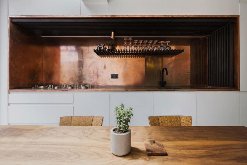 Sunken Bath Project by Studio 304 Architecture (5)