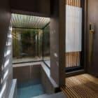 Sunken Bath Project by Studio 304 Architecture (6)
