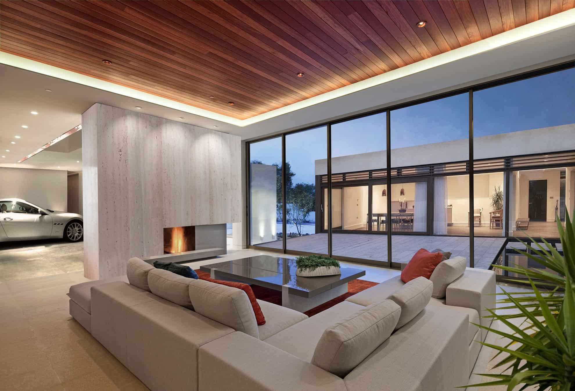 Super Villa by Wolf Architects (3)