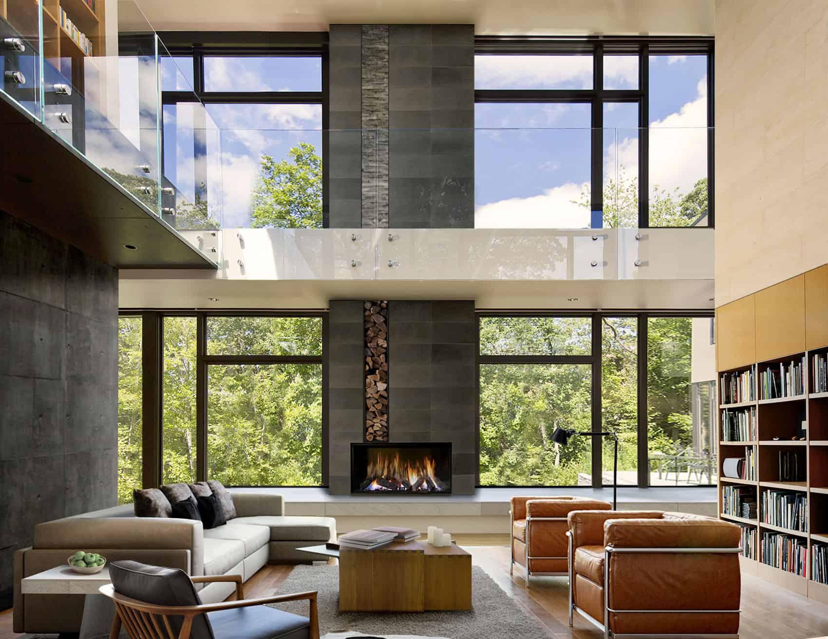 Super Villa by Wolf Architects (4)