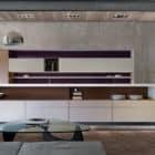 Super Villa by Wolf Architects (5)
