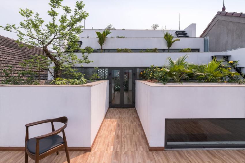 Terraces Home by H&P Architects (5)