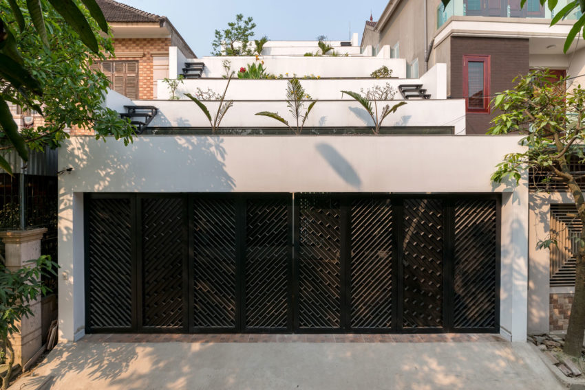 Terraces Home by H&P Architects (7)