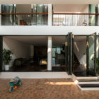 Terraces Home by H&P Architects (11)