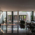 Terraces Home by H&P Architects (12)