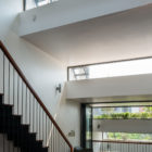 Terraces Home by H&P Architects (13)