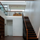 Terraces Home by H&P Architects (16)