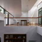 Terraces Home by H&P Architects (18)