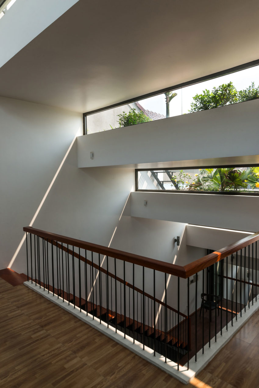 Terraces Home by H&P Architects (19)