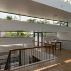 Terraces Home by H&P Architects (20)