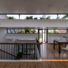 Terraces Home by H&P Architects (21)
