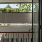 Terraces Home by H&P Architects (23)
