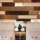 The Cross by Refuge - architecture d'intérieur (4)