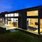 The Journey by Nic Owen Architects (14)