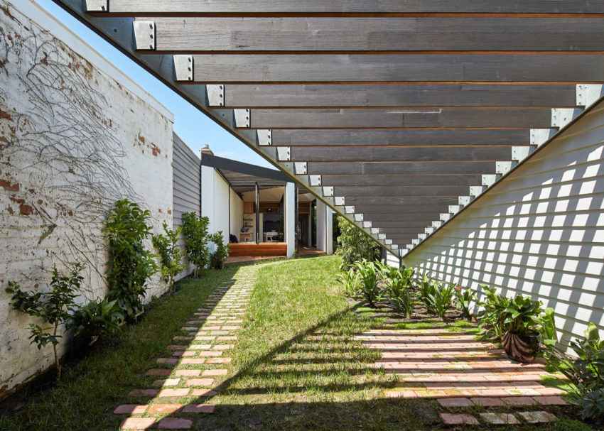 The kite by Architecture Architecture (2)