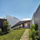 The kite by Architecture Architecture (5)