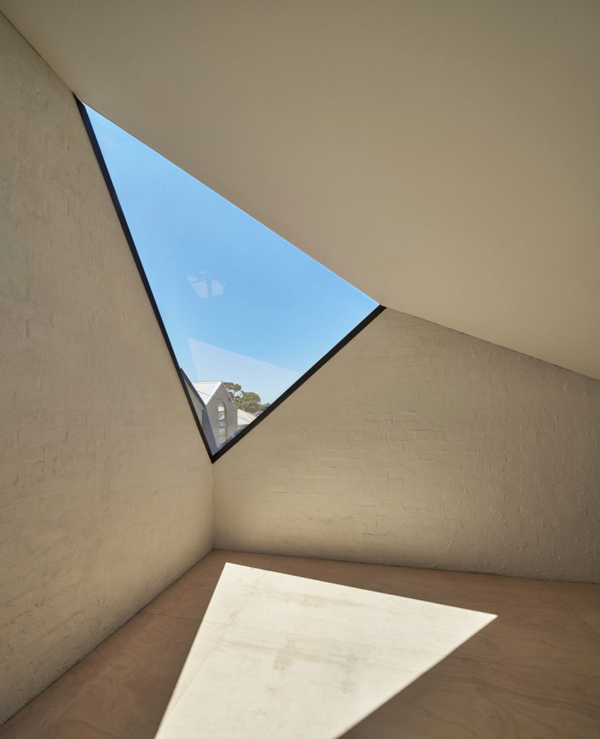 The kite by Architecture Architecture (16)