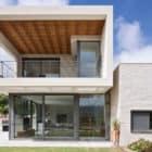 The Rosenberg Ricky & Golan by SO Architecture (2)