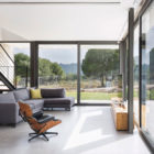 The Rosenberg Ricky & Golan by SO Architecture (5)