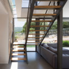 The Rosenberg Ricky & Golan by SO Architecture (7)