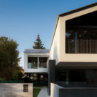 Turned House by MZC Plus (3)