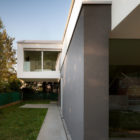 Turned House by MZC Plus (4)