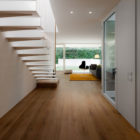 Turned House by MZC Plus (8)