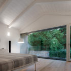 Turned House by MZC Plus (22)