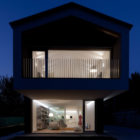 Turned House by MZC Plus (39)