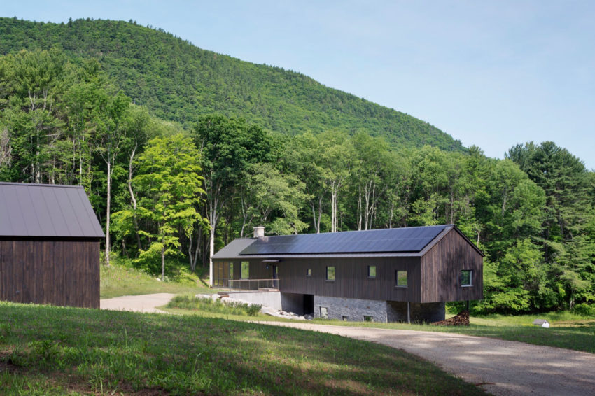 Undermountain by O'Neill Rose Architects (2)